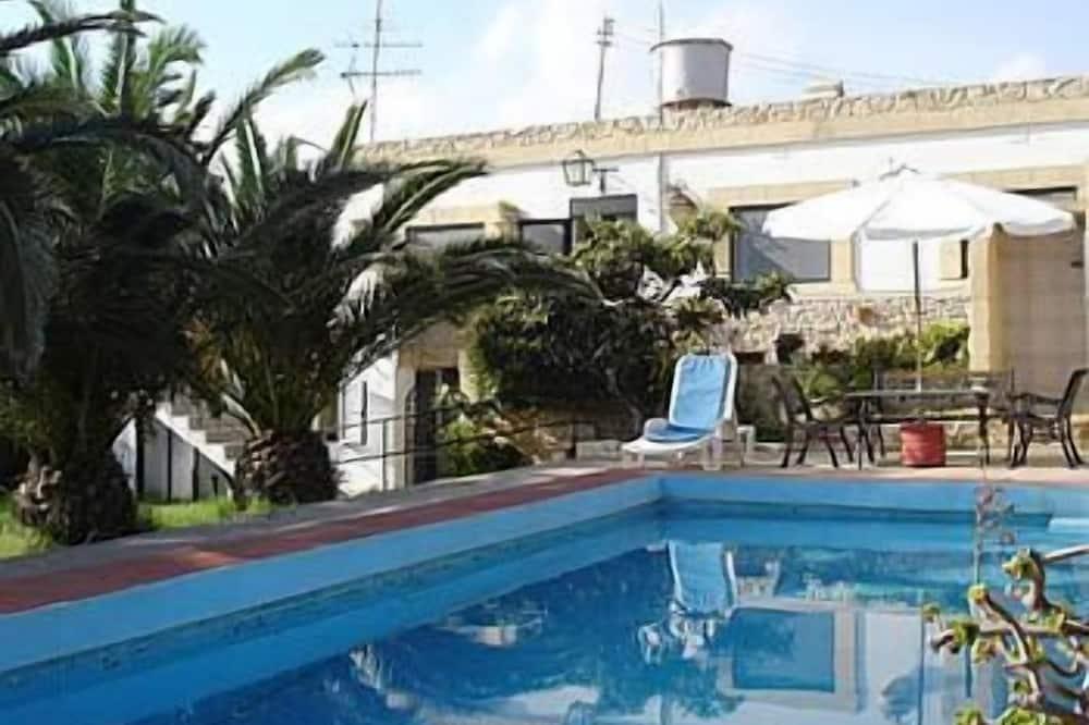 Villa Veduta