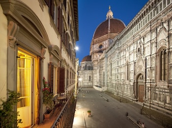 Picture of Granduomo Charming Accomodation in Florence