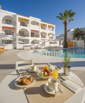 Picture of Hotel Playasol Bossa Flow -  Adults Only  in Sant Josep de sa Talaia