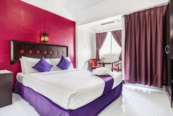Picture of Sawasdee Pattaya in Pattaya