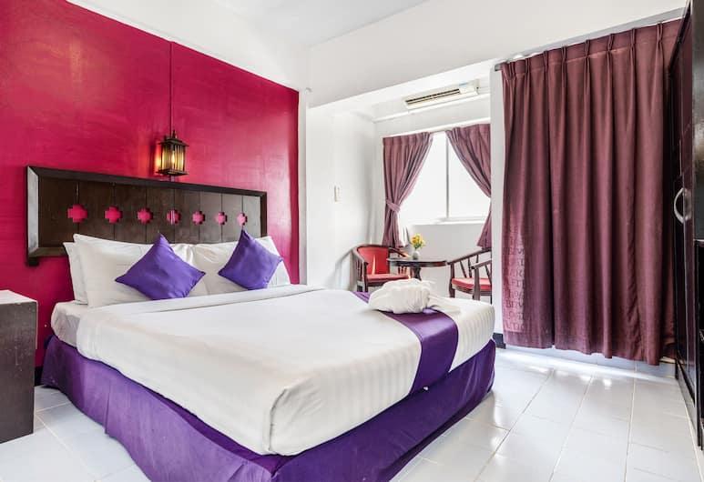 Sawasdee Pattaya, Pattaya
