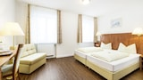 Book this hotel near  in Freising