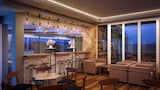 Choose This Romantic Hotel in Hue -  - Online Room Reservations