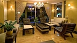 Choose This 2 Star Hotel In Kusadasi