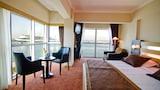 Selline näeb välja Hotel Ilayda, Kusadasi