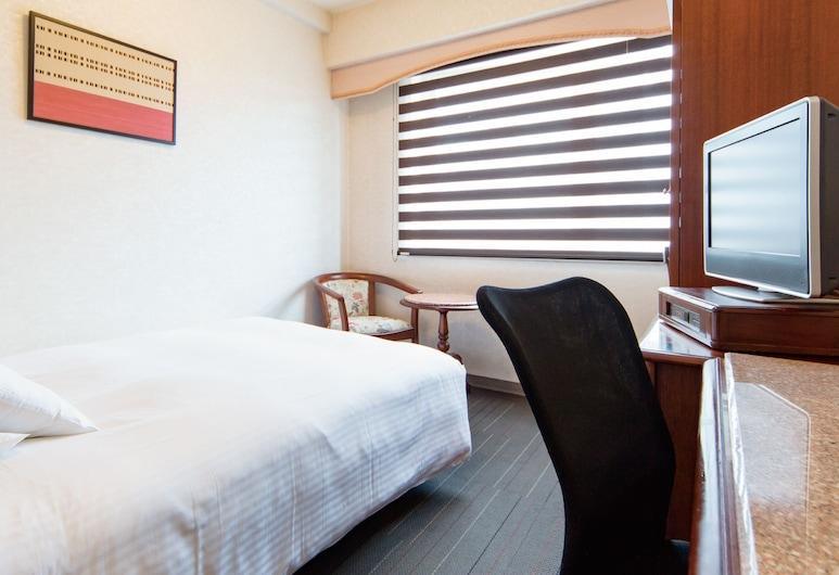 新大阪克萊頓酒店, 大阪