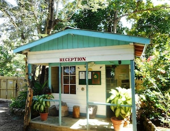 Picture of Banana Shout Resort in Negril