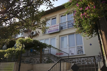 Picture of Yildirim Guest House in Fethiye