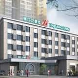 JinJiang Inn - Beijing Liujiayao Inn