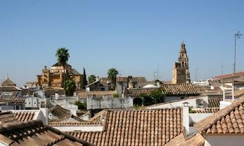 תמונה של Hostal La Fuente בקורדובה