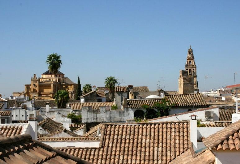 拉福恩特酒店, Córdoba