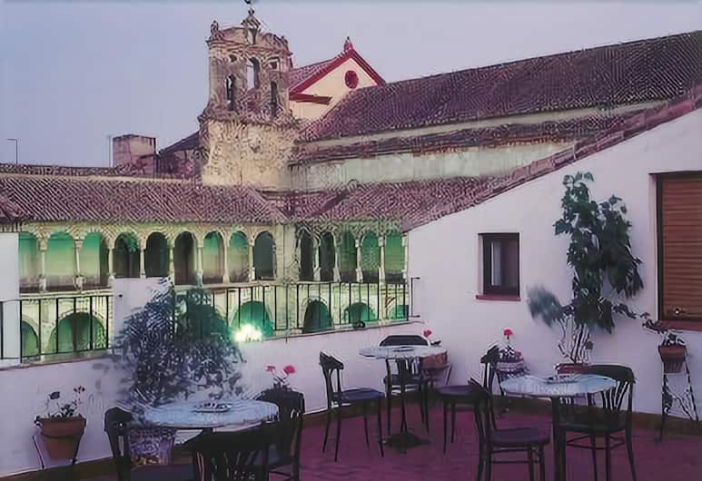 Hostal La Fuente, Córdoba