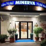 Hotel Minerva, Ravenna