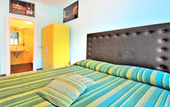 Picture of Angolo Romano Bed & Breakfast in Rome
