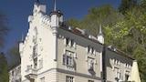 Hoteles en Dobrna: alojamiento en Dobrna: reservas de hotel