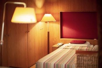 Slika: Apartamentos Turisticos Atlantida ‒ Funchal