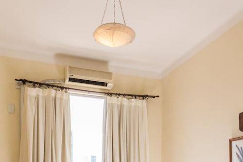 卡里奧卡飯店/