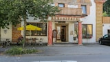 Choose This 2 Star Hotel In Fuessen