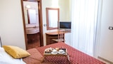 Book this In-room accessibility Hotel in Rimini