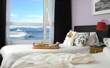 Picture of Cilene del Faro Suites & Spa in Ushuaia