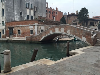 Fotografia do Venice Resorts em Veneza