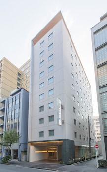 東京東急 STAY 飯店水道橋的相片