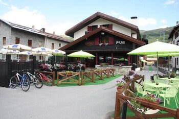 Picture of Hotel Galli's - Centro in Livigno