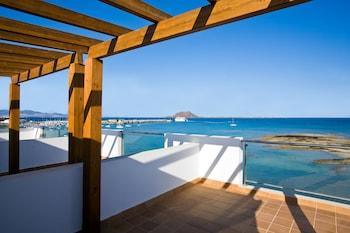 Picture of Hotel THe Corralejo Beach in La Oliva