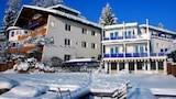 Velden am Woerthersee hotel photo