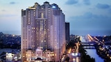 Book this hotel near  in Jakarta