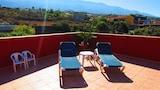2-stjernede hoteller i Los Llanos de Aridane