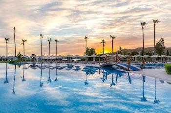 Foto del Kefaluka Resort - All Inclusive en Bodrum
