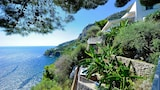 Choose This Romantique Hotel in Amalfi -  - Online Room Reservations