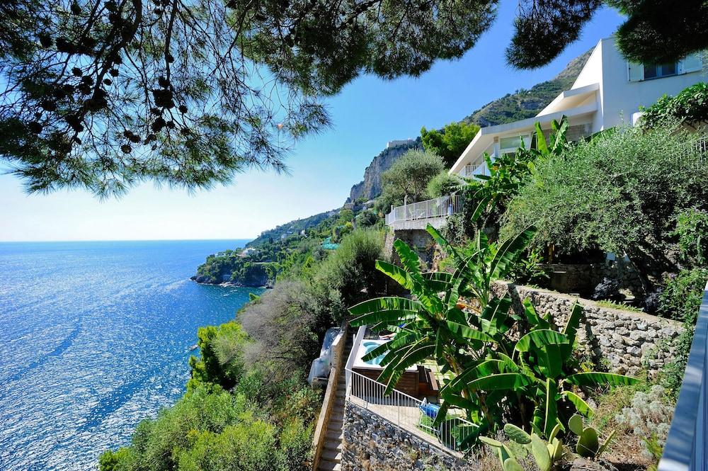 Villa Santa Maria - Luxury Country House, Amalfi