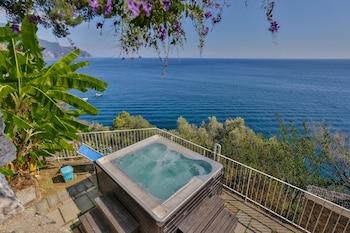 Hình ảnh Villa Santa Maria - Luxury Country House tại Amalfi
