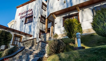 Picture of Hosteria Austral in El Calafate