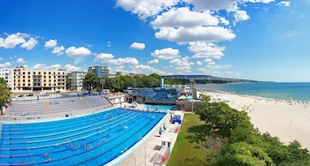 Picture of Panorama in Varna