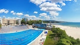 Reserve this hotel in Varna, Bulgaria