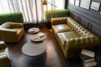 Image de Hotel Panorama à Varna