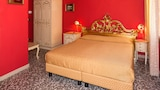 Book this Bed and Breakfast Hotel in Venice