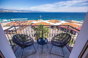 Picture of Hotel Galeb in Opatija