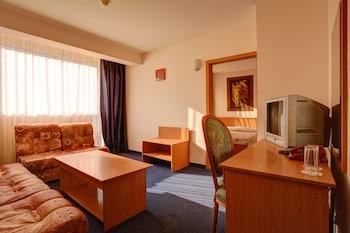Foto Hotel Rocentro Sofia di Sofia