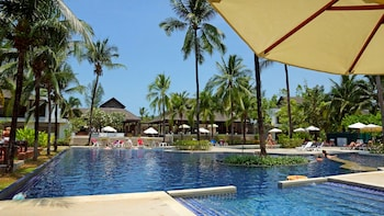 Picture of Palm Galleria Resort in Takua Pa