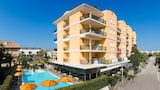 San Benedetto del Tronto hotel photo