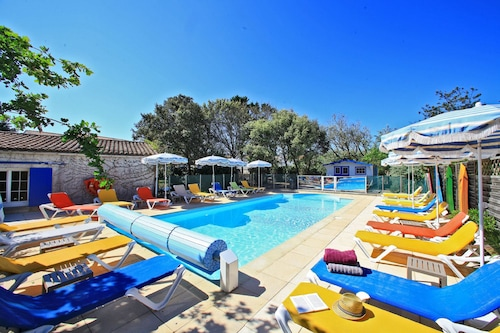 海灘飯店/