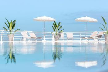 Picture of Atlantic Holiday - Hotel in Adeje