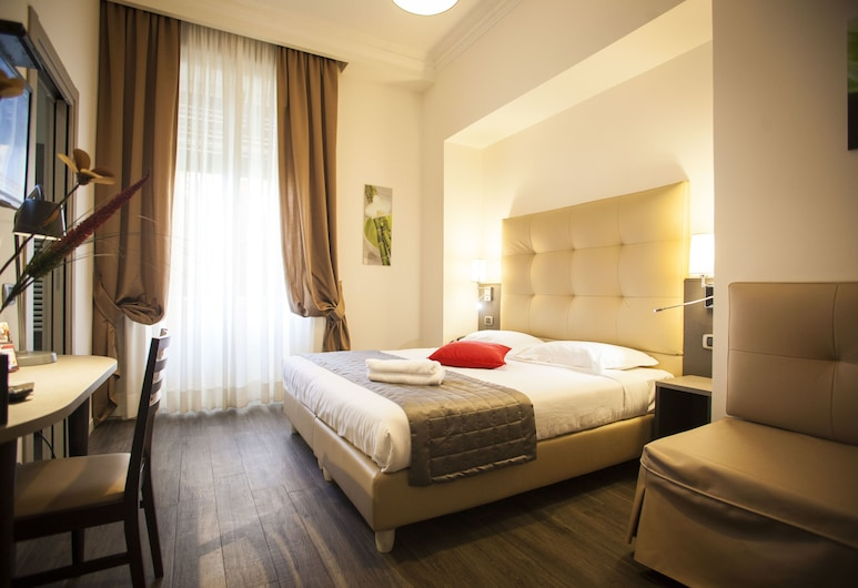 Aventino Guest House, Rome