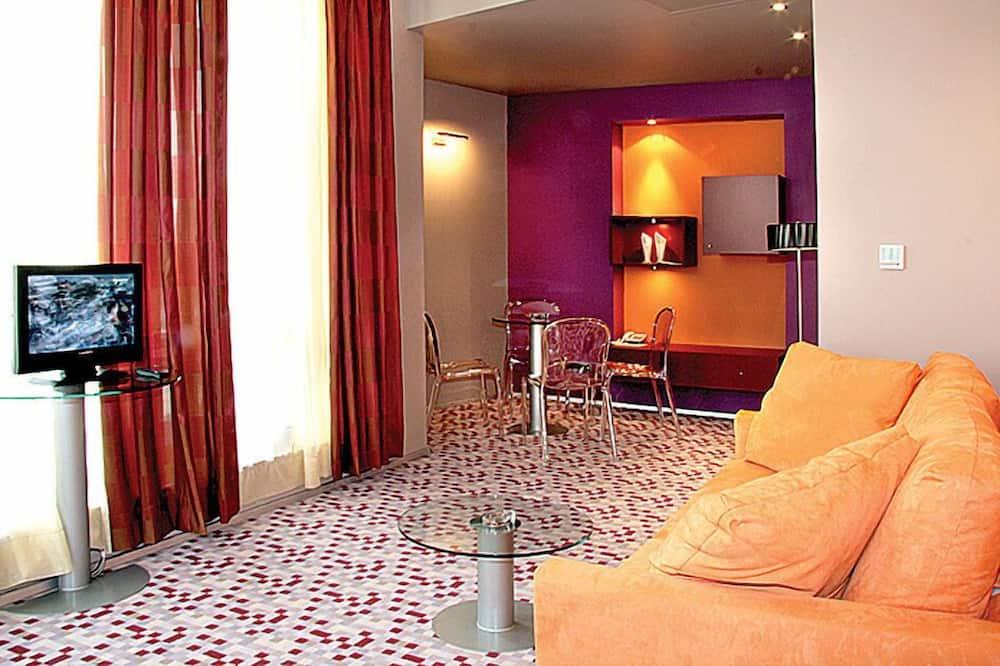 HOTEL MONE, Plovdiv