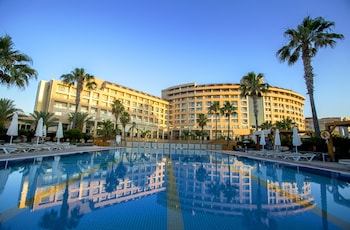 Bild vom Fame Residence Lara & Spa - All Inclusive in Antalya