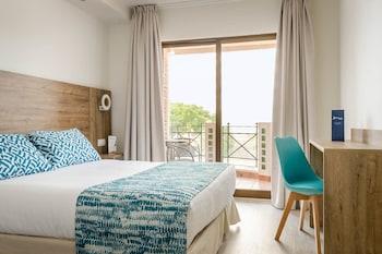 Image de Hotel Boutique Calas de Alicante à Alicante